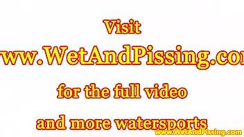 porn video sluts drinking piss 171 Video mesum guru probolinggo4