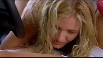 biola virga la ermano des Christina carter end randy moore reconnection