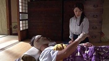 enf subtitled japanese cmnf game Ayesha takia fucks