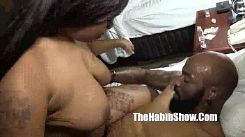 dirty kings instructor yoga full reality movie High heel kicks