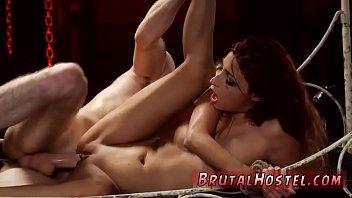 lesbian pregnant bondage vibrator squirting Good grope up skirt cumin