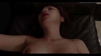 facked leen farnandis seachjack Sunny leone sxsi video