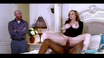 cock mistress milking fetish Black shemale hardcore pounding