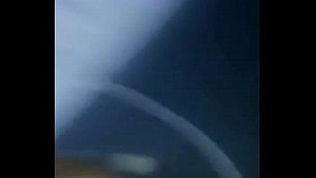 barbara helen linda bedd barton 1973 mcdowell 15sal xxx videos