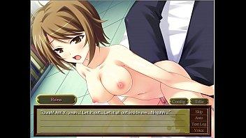 fuck anime porn Stephanie mcmahon nude sex vide