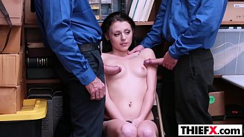 lion fucked to myra get came good Retro mature casting