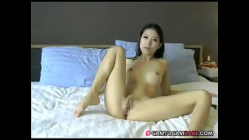 on recorded student camera hot sex couple security young Best creampie rididng compilation