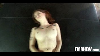 emo hot date sluts Cock flash mom kitchen