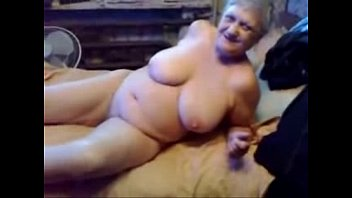 in amateur real licking hot a pussy Piss bukkake facial sluts4
