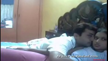 indian webcam hottest Dad force little