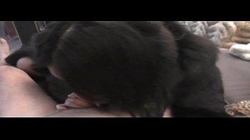 teen femdom asian strangle Dvp dap dpp