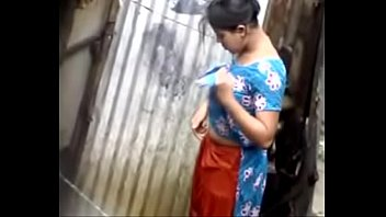 tamil heroines video bath The good time girl