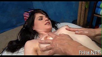 couple massage 4 pts drunk 162 scene Son sister mom dad bi