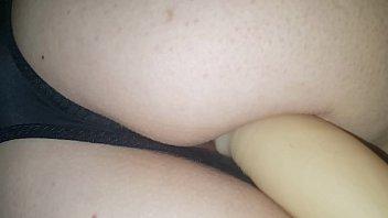 smp sex jepang Wife spank and dirty talk