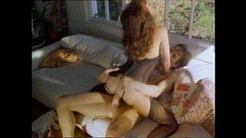 bla in ck public girls fight panties with no Old forced stripped spanked raped