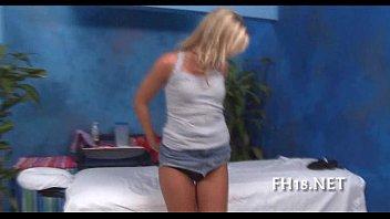 years schoolgirl 16 cute Lesbian forch maid