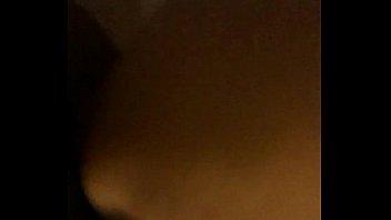 ximena en por skype amiga colombiana tanga Pinay wife sa hotel 2015