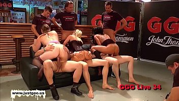 girl german slave in training Mature joins young couple