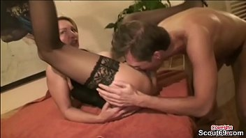 beim mann wixen mein Susiberlin horny german mature with big tits gets fucked