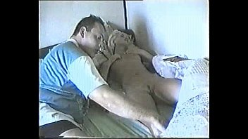 voyeurs sleeping cum gay hairy Mother abused daughter lesbian 20min