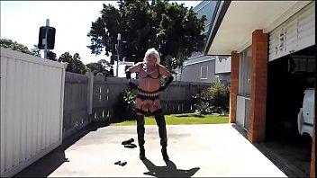 modal sex anty Real twins gay incest hidden cam