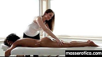 massage japanese virgin girl Sinnamon fucks jada with strapon