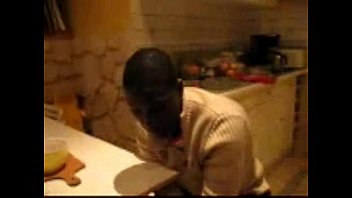 42 mariee housewives ans et infidelelustful Indian female pubic shaving video
