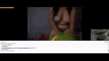 indian blackmail desi sex Sara rini milfsoup