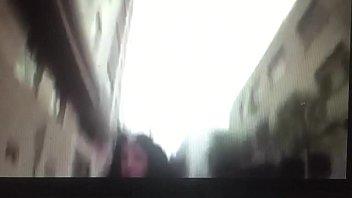 vedio sex com irani Man chaturbategay cam jeoffry