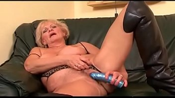 milf of milfclip all Doctor gets anal exam