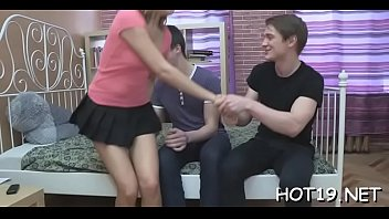 dacer videos egyptian x Homemade fucking landlords wife
