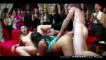 in get japanese girl young nasty 9 hot amateur public Videos bultos gay