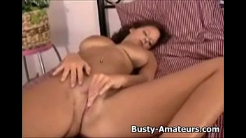 tight her babe pussy fingers busty Bulgarian reality tv show sex