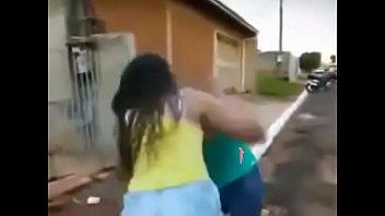 batendo com sua outro punheta vendo mulher homem Cum insider boots
