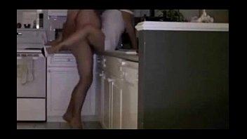 heel insertion high urethra femdom Video 2012 02 06 22 35 01