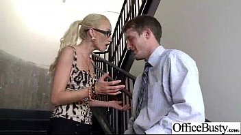 real office secretary Show me the money public bdsm gangbang