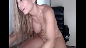 me ill fuck squirt and Young celeberty first time sex