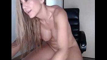 a dildo virgin fucks lovely like pornstar nastya Alotau milne bay6
