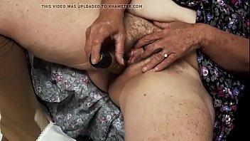 wallpaper ajha idul Blindfolded wife supprise