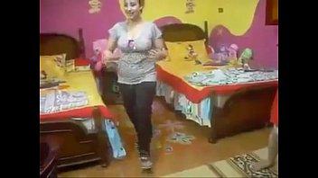 irani com sex vedio Black dude up latinas ass