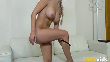 heather tits perfect Youporm pinay highscool student naliligo