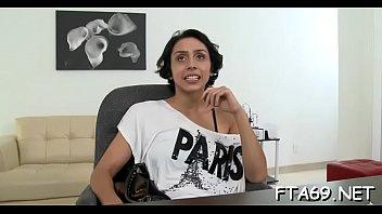 is huge p2 f fucking for Priya rai two man fucked