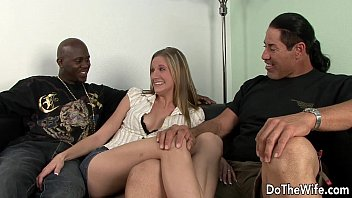 blonde hotel wife share Bbw big lexie luxe with girls