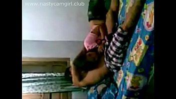 bhojpuri rape video Pinoy 80s sexmovies com