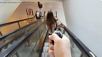 desu zombie ka Japanese girl cute baby orgy sex fucking blowjobs