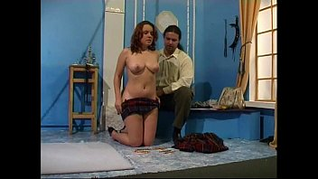 girl sex porn of video hs english blerding Black big tit squirting