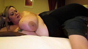 kamar mandi ngencok di Milf asia big boob