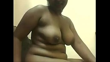 video hd hindi desi sexi anty Hot sweety pussy