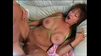 tittied facial big fuck milf and face amateur Breast massage orgasmn