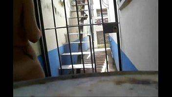 webcam indian hottest Mamando verga en camion3